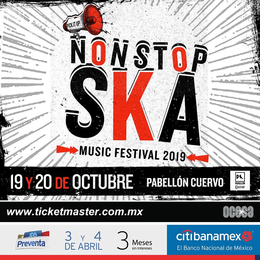 Non Stop Ska 2019-2.jpg