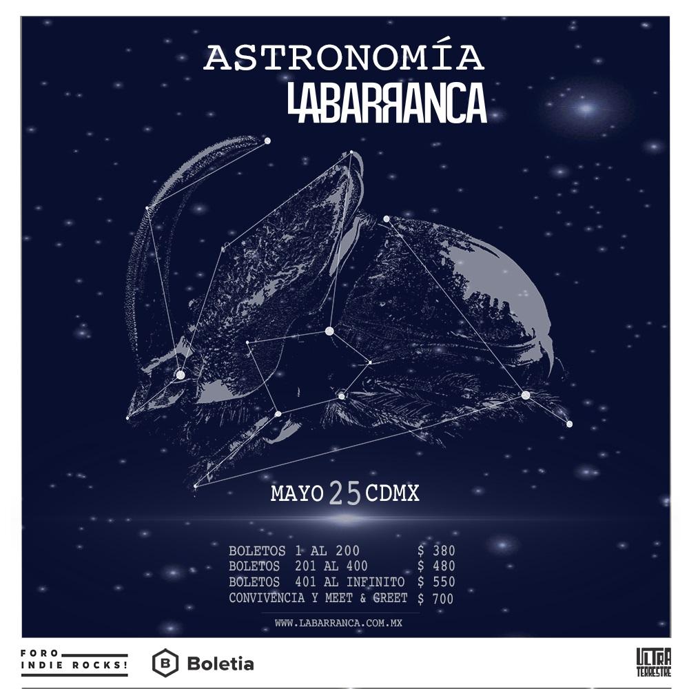 TOUR ASTRONOMÍA AVATAR.jpg