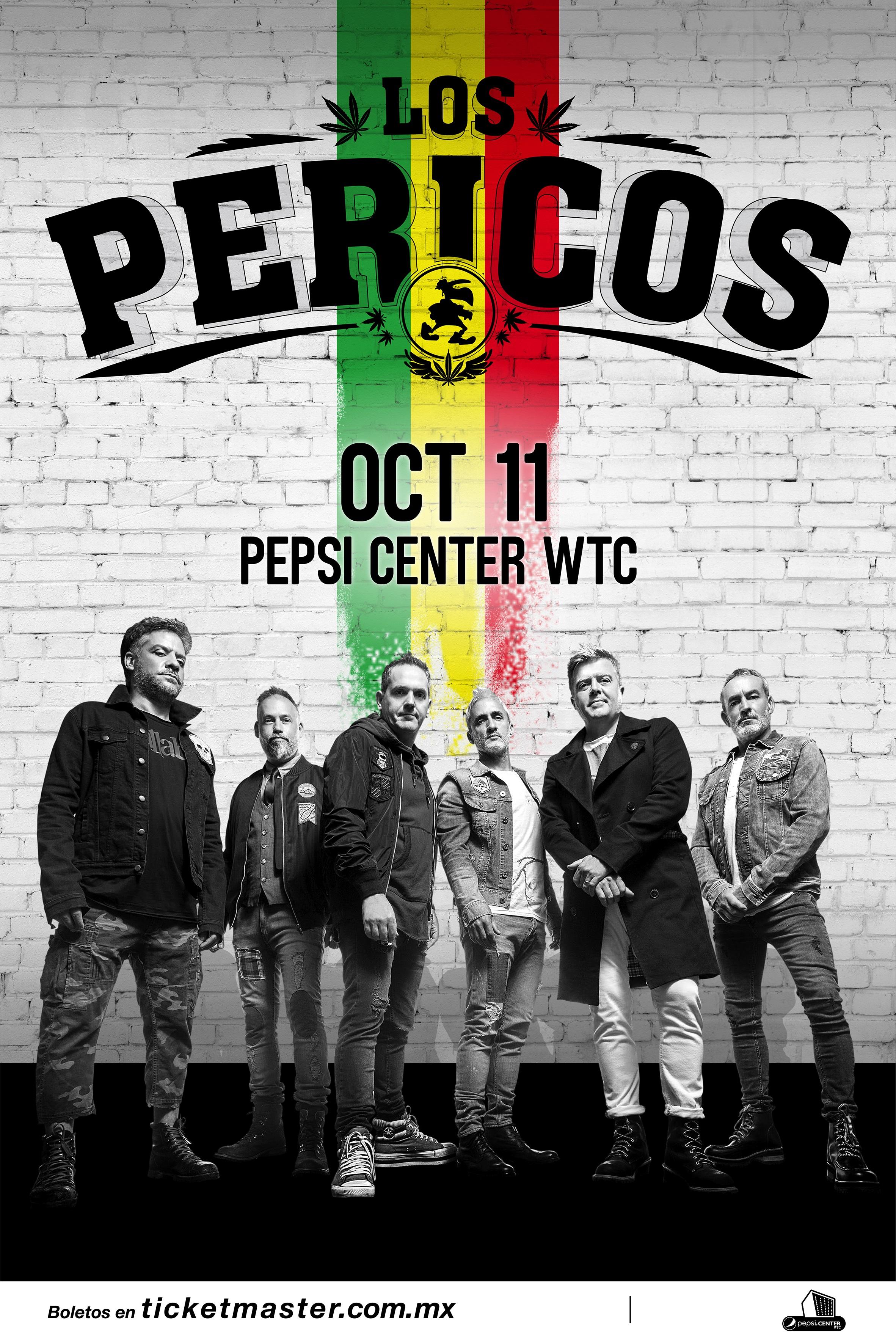 Los Pericos (Pepsi Centyer WTC).jpg