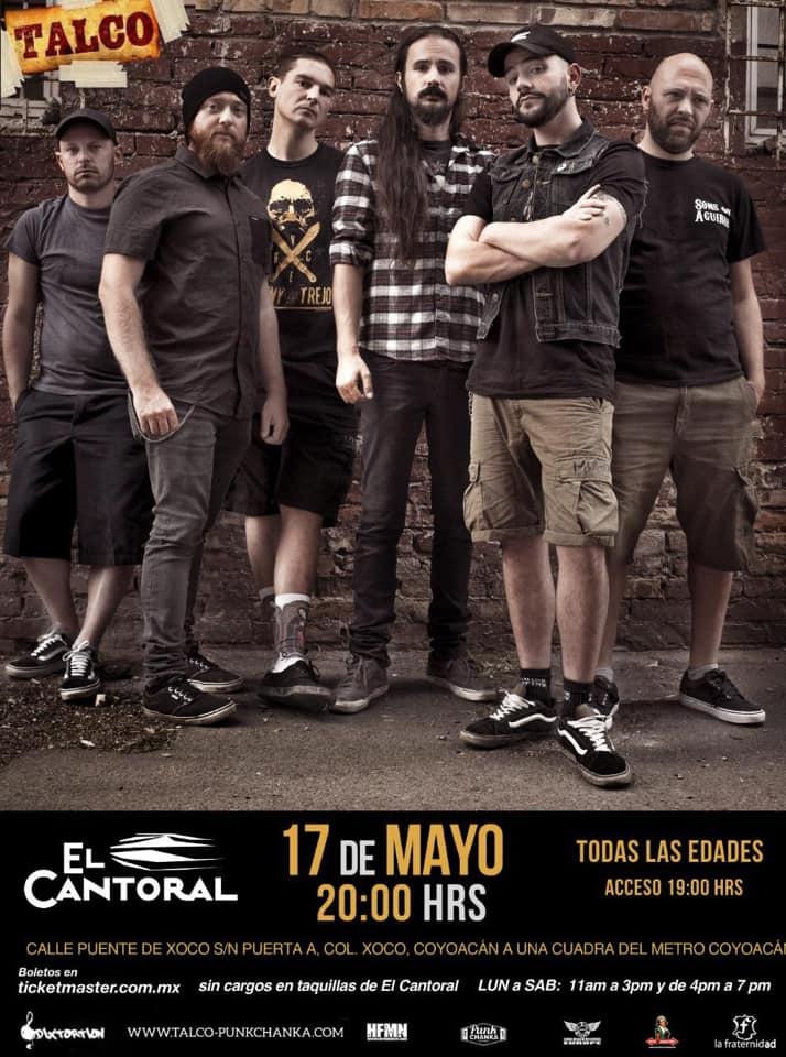 TALCO 2019 CARTEL MAYO CANTORAL CDMX.jpg