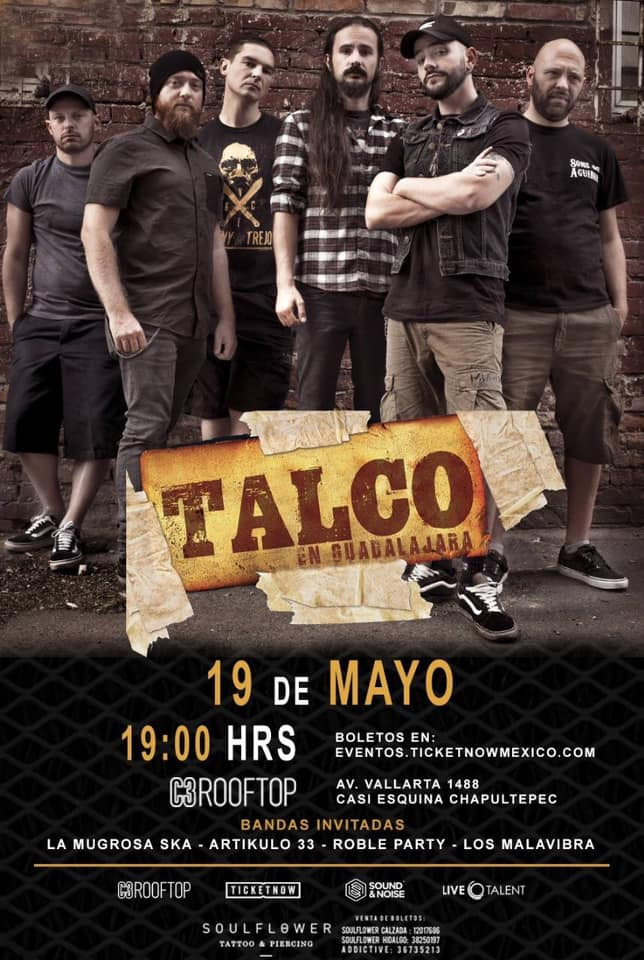 TALCO 2019 CARTEL MAYO C3 GDL.jpg