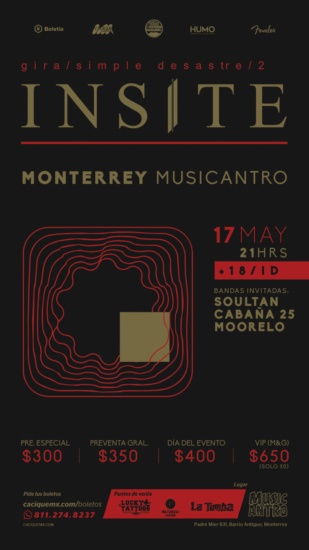 2019.05.17 Insite (Monterrey) Instagram Story.jpg