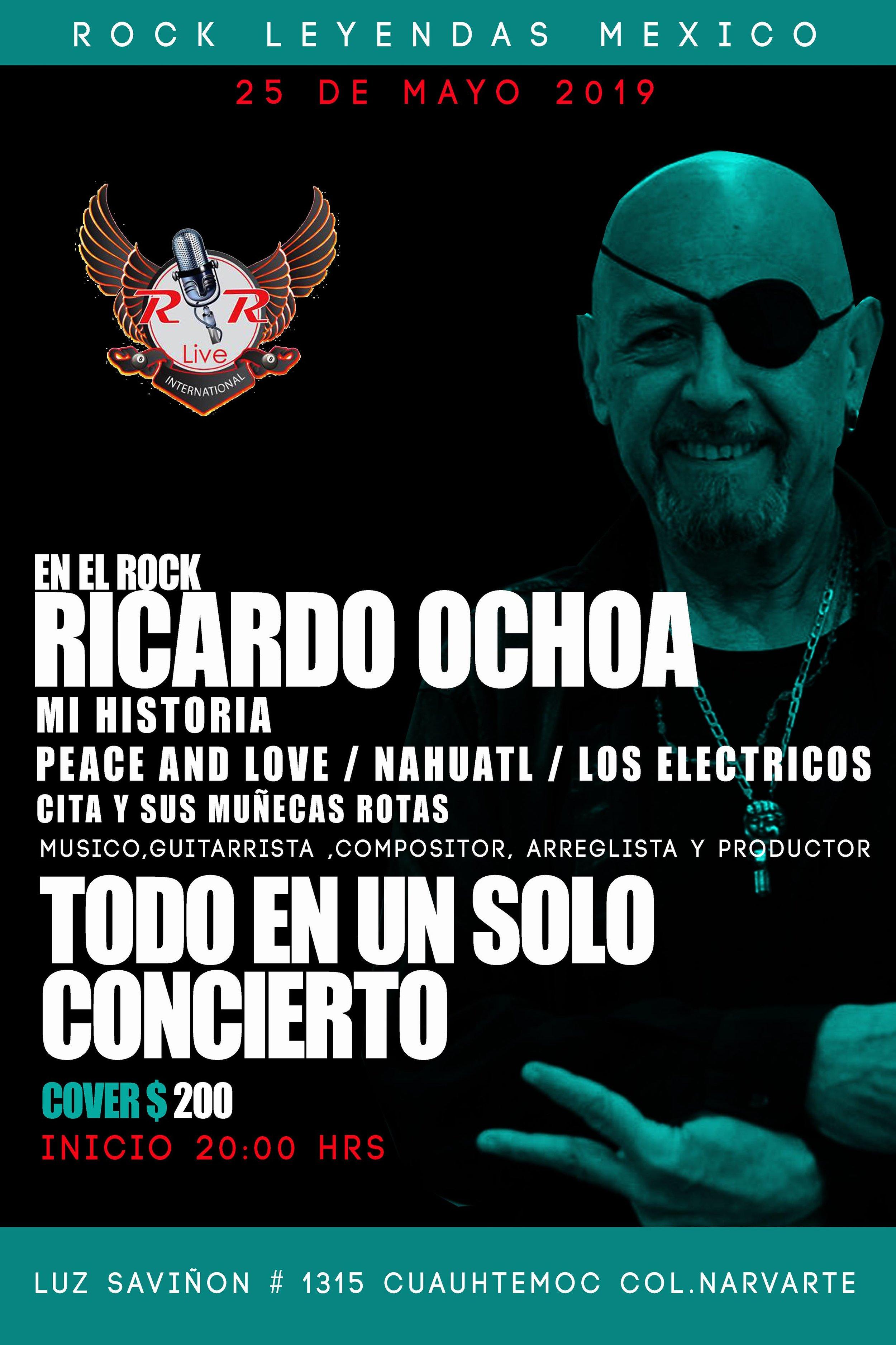 RICARDO OCHOA CONCIERTO HIT EVENTO.jpg