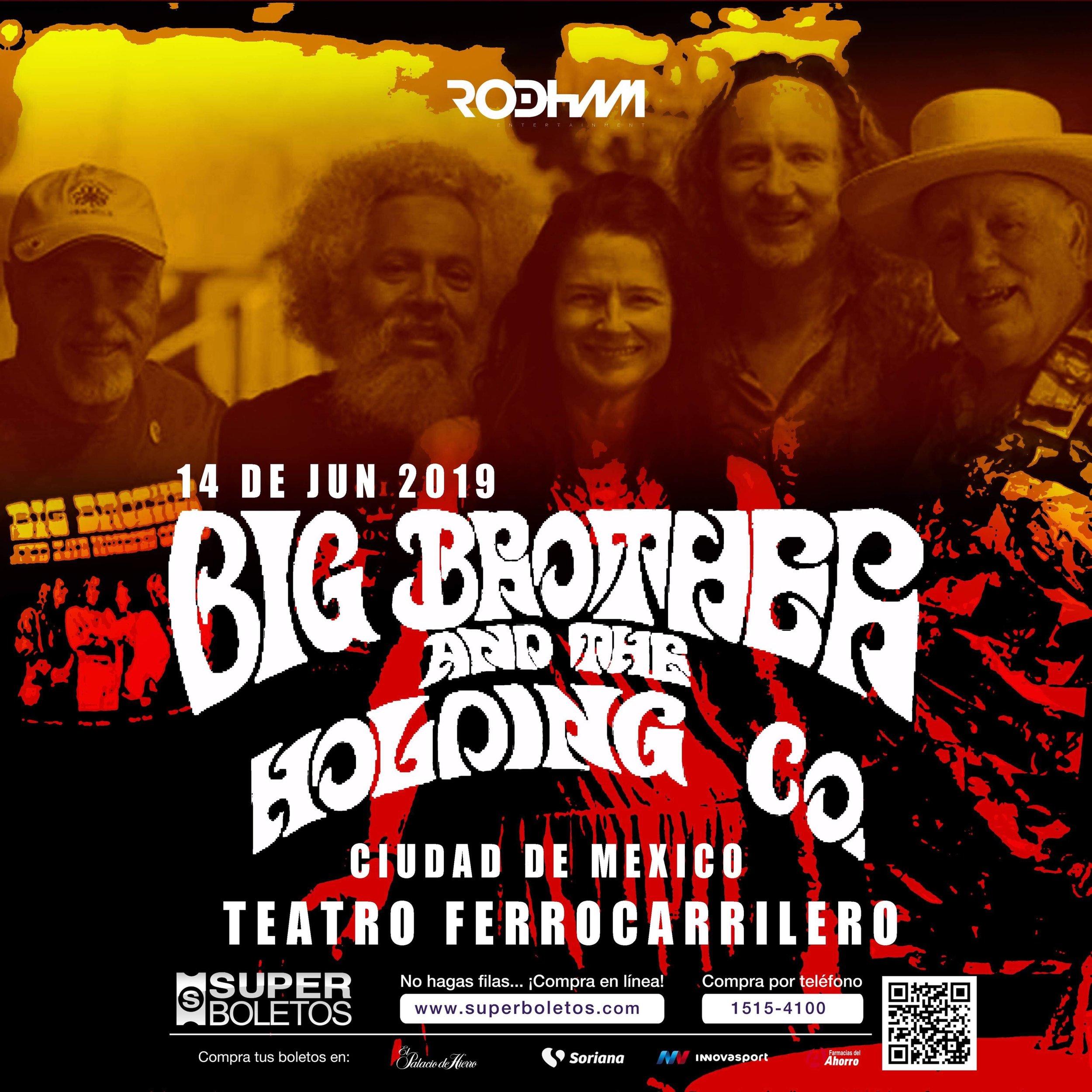 Big Brother & The Holding C. Concierto Hit.jpg