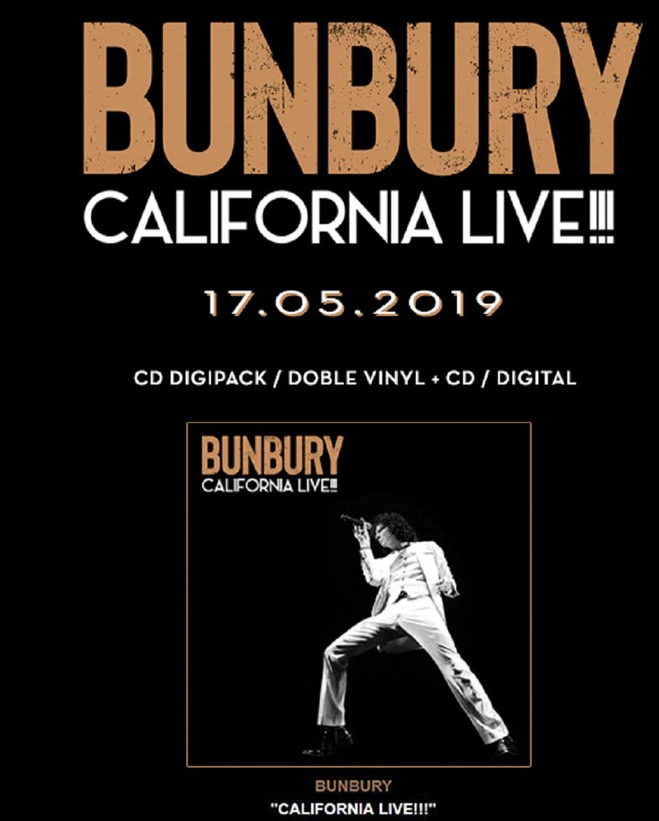 Bunbury California Live.jpg