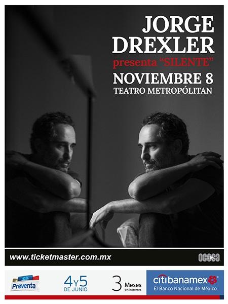 Jorge Drexler 2019 - Silente.jpg