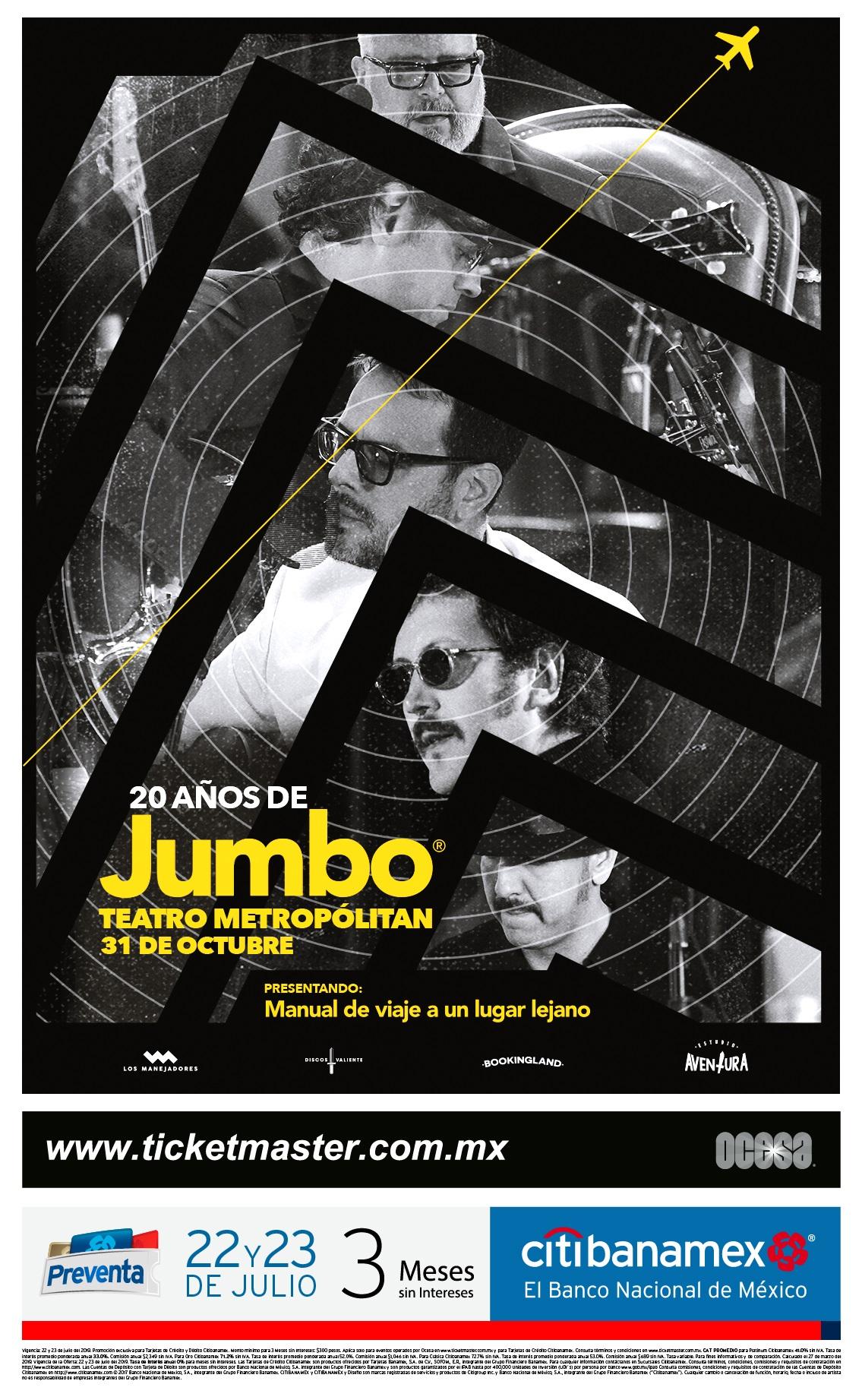Poster Jumbo.jpg