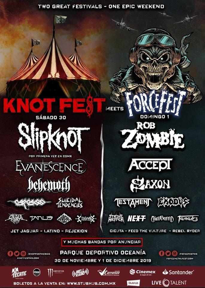 KNOTFEST MEETS FORCE FEST 2019 ANUNCIO SEGUNDA FASE.jpg