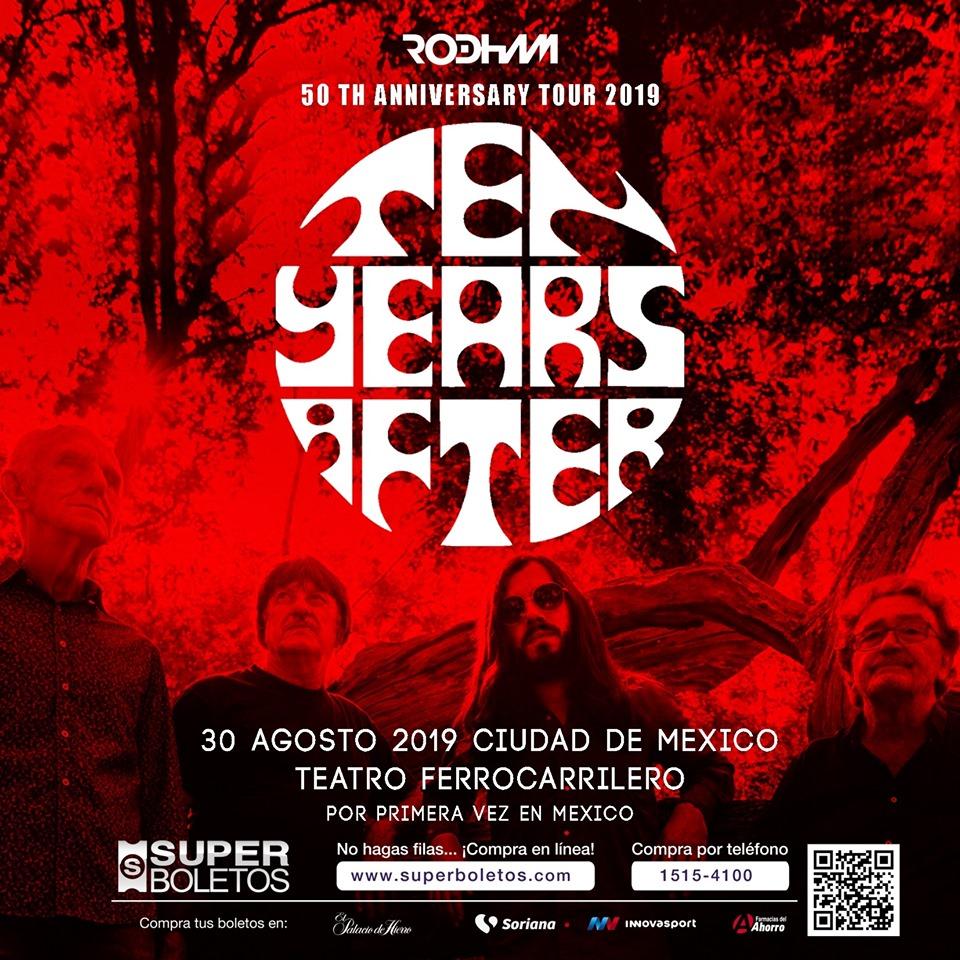ten years after flyer oficial concierto hit.jpg