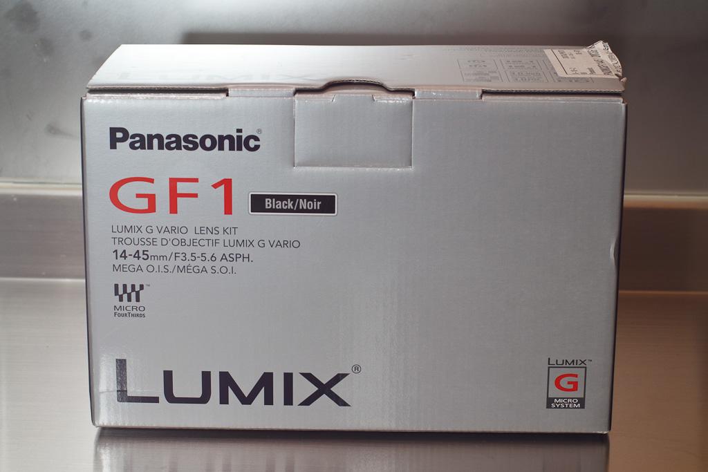 gf1_05.jpg