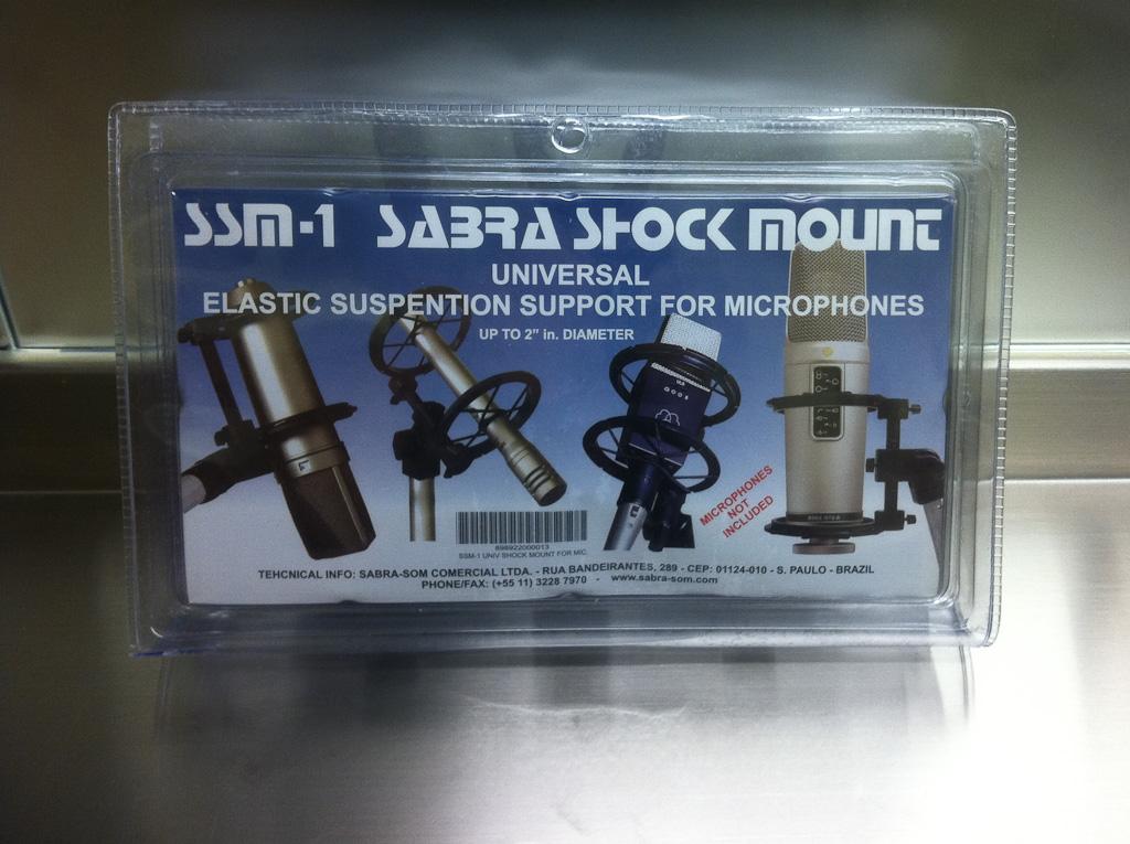 sabra-ssm-1-shockmount.jpg