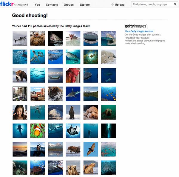 echeng Flickr Getty