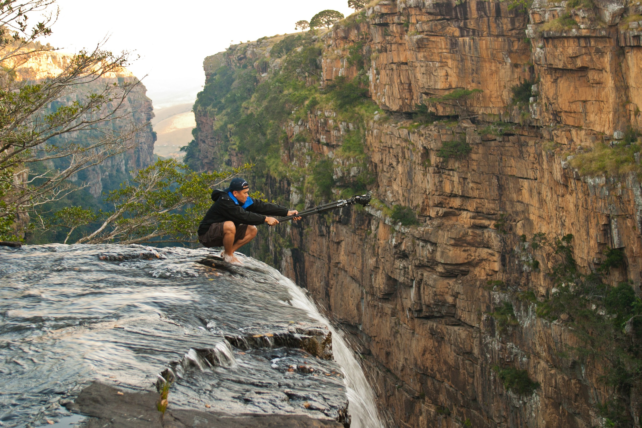 Eric Cheng in South Africa, EPV0015, photo Giles Shaxted.JPG