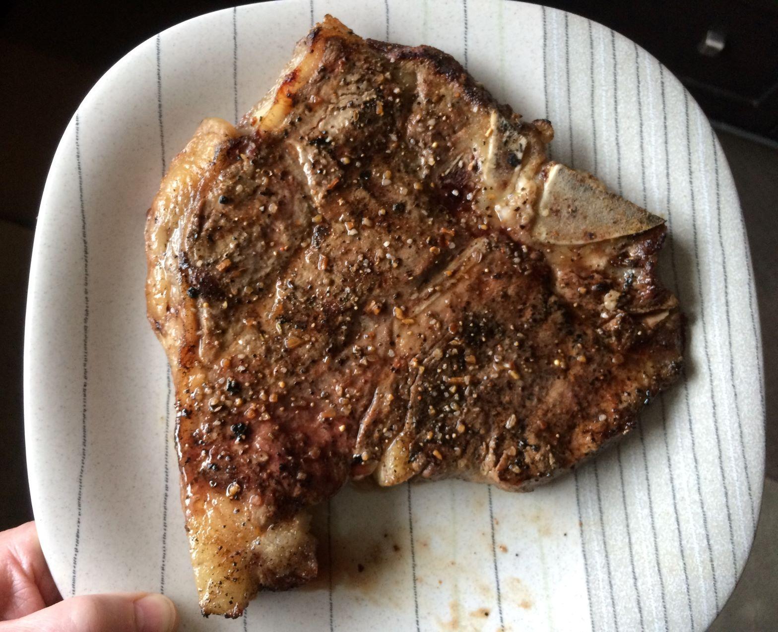 steak-1215w.JPG
