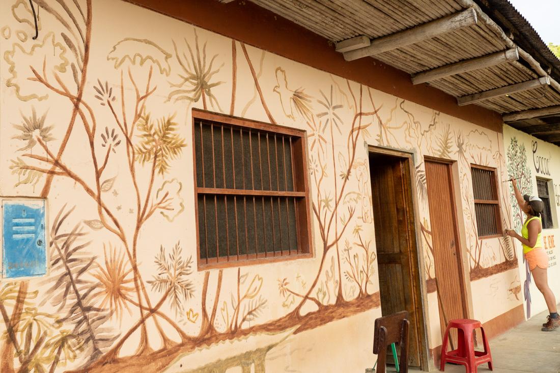 croco-mural-wip-6.jpg