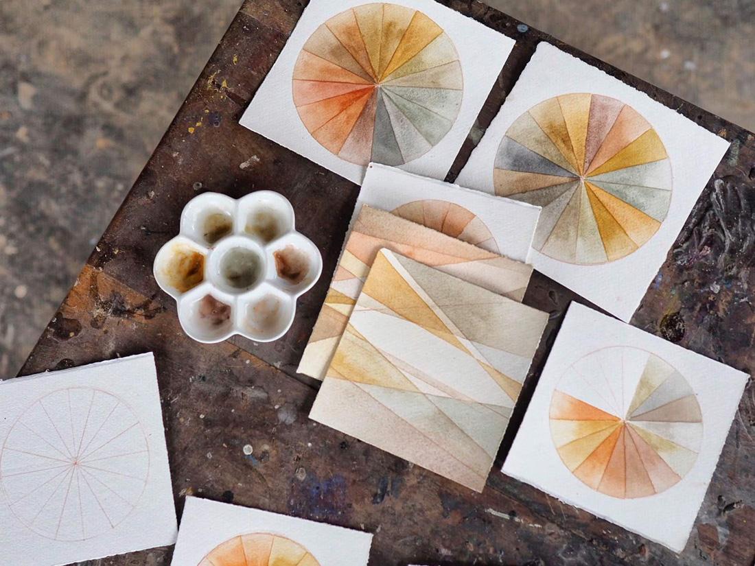 palette-studies.jpg