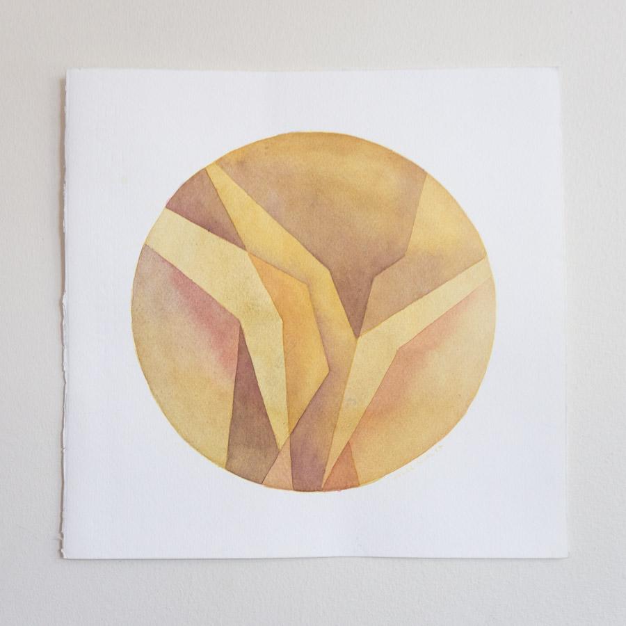 Synthetic Dandelion