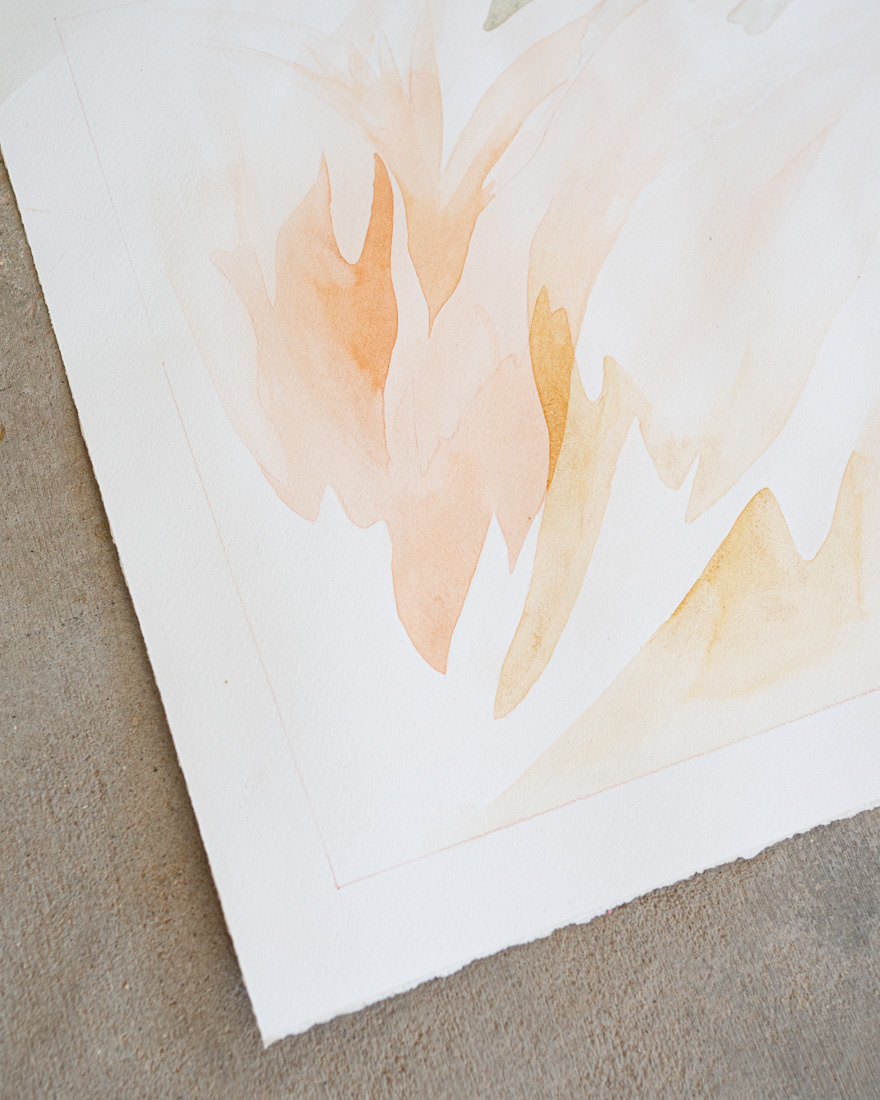 birdline-new-painting-flames.jpg