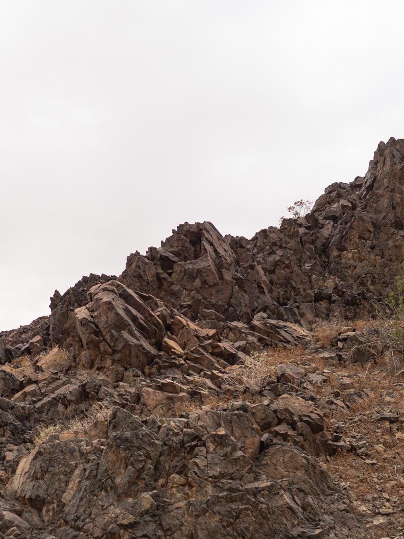cleghorn-rocks.jpg
