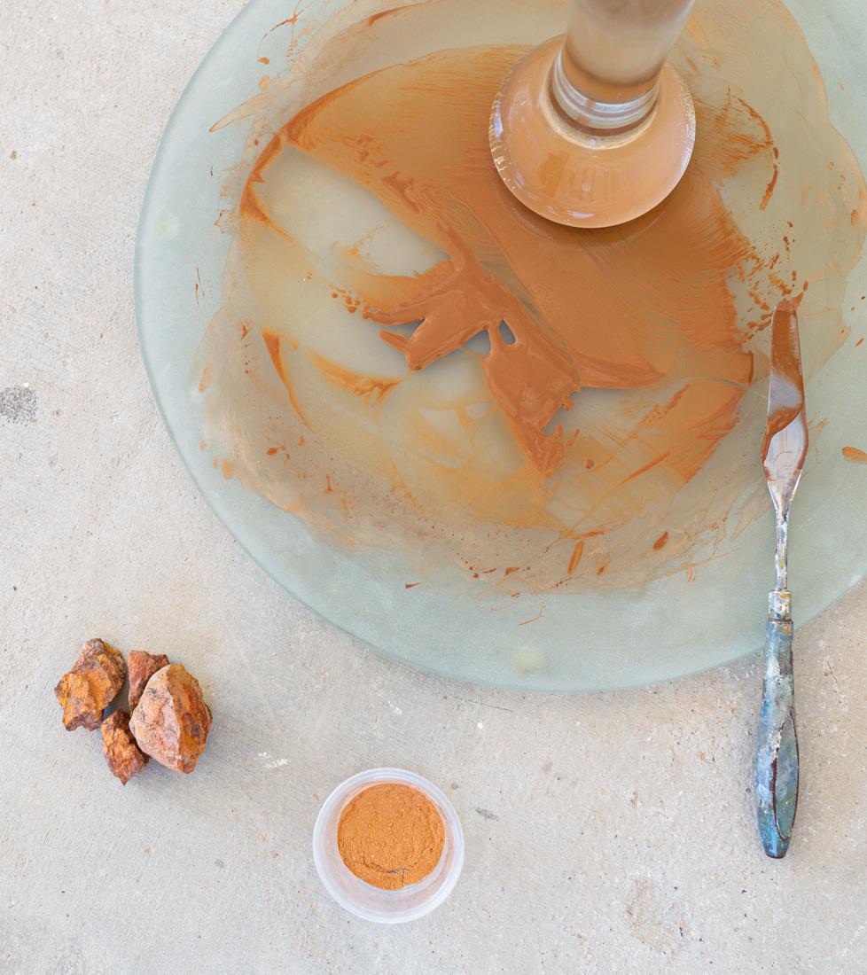 birdline-paintmaking-redwood.jpg