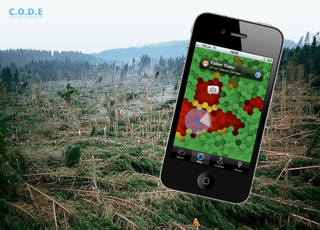 Fallen_Trees_App.jpeg