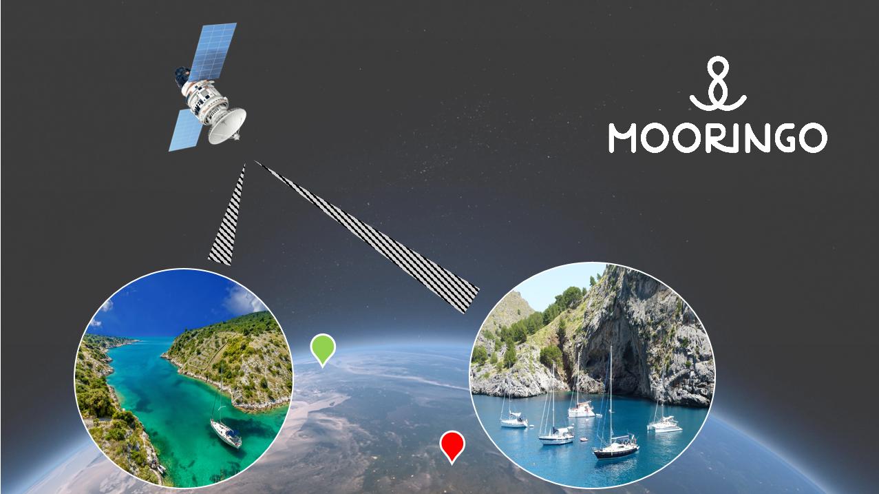 Mooringo_Satellite3.png