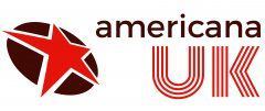 cropped-AUK-logo.jpg