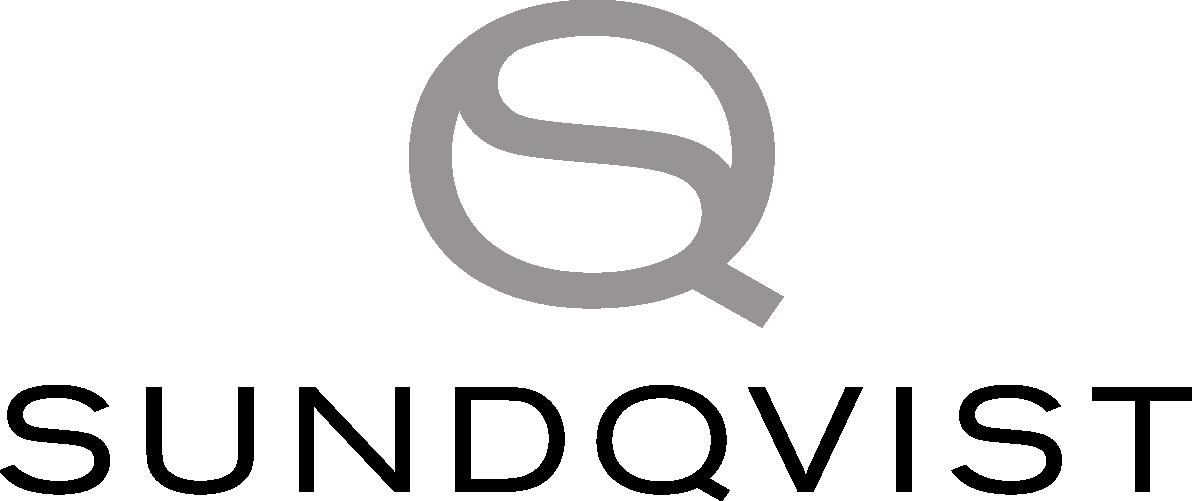 Sundqvist.png