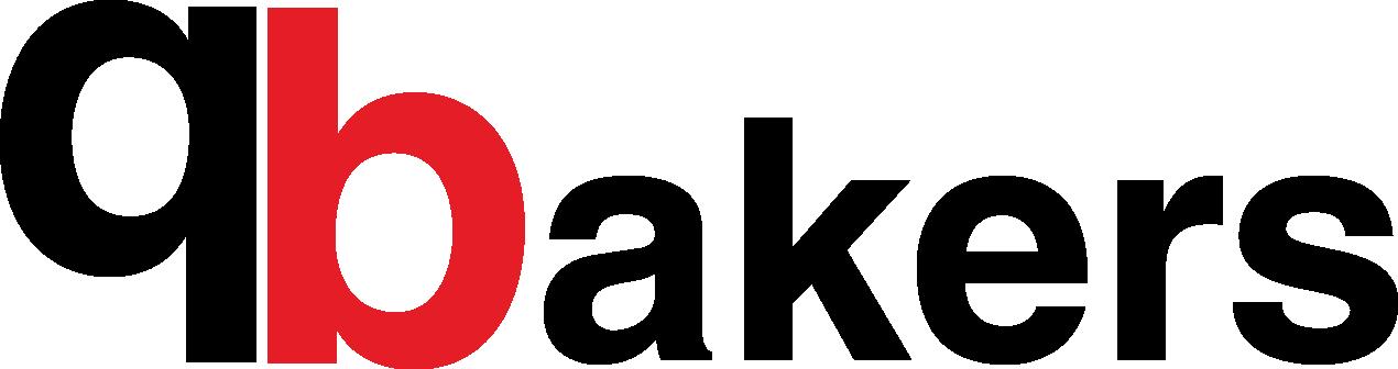 Bakers_ban_logo_sida.png