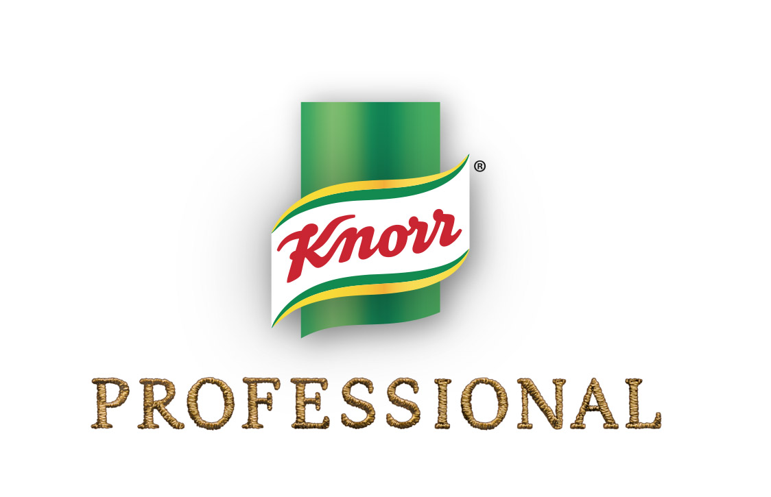 KNORR PROF ISOLATED.JPG