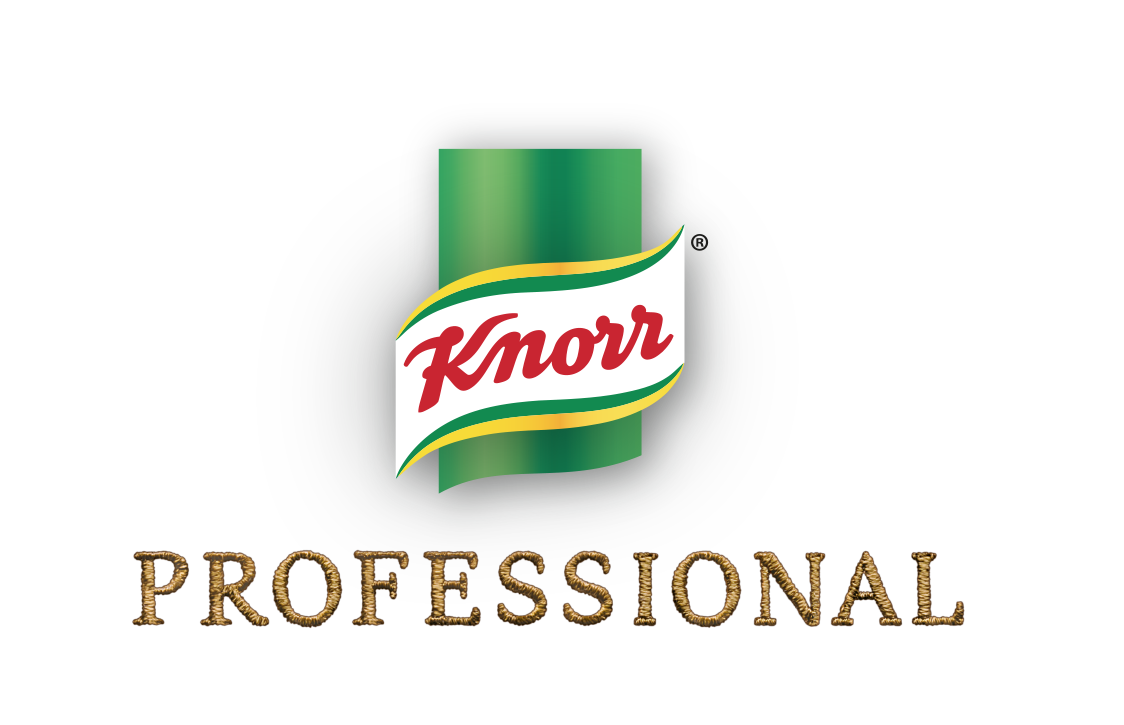 KNORR PROF ISOLATED.png