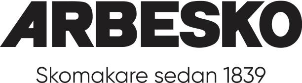 Arbesko_logo_svart_Skomakare.jpg
