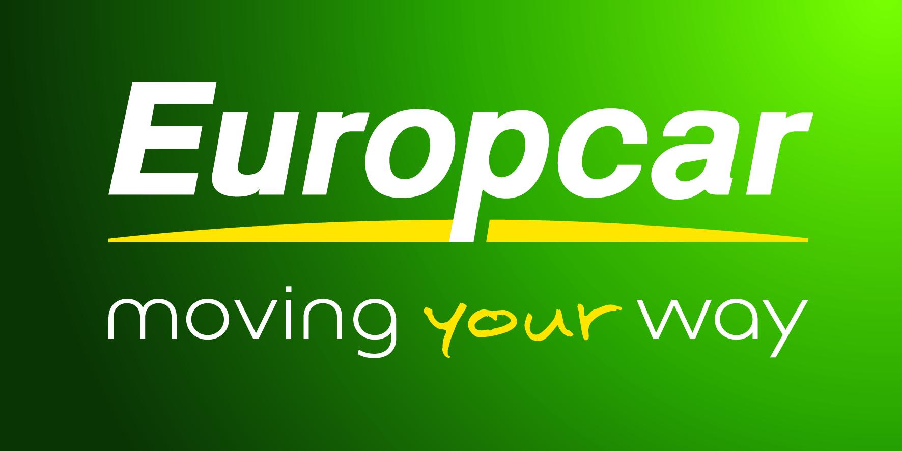 Europcar_logo_brandblock_2016_cmyk.eps.png