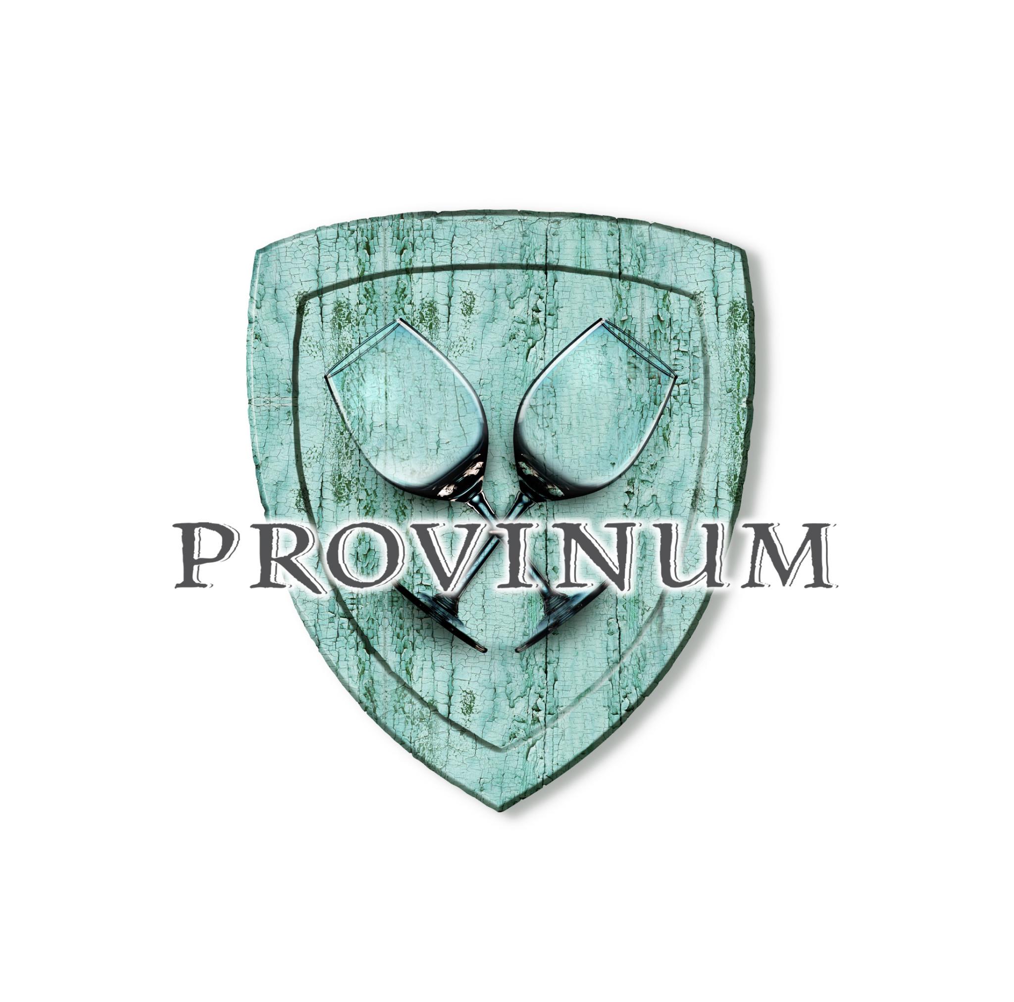 Provinum Logo.jpg