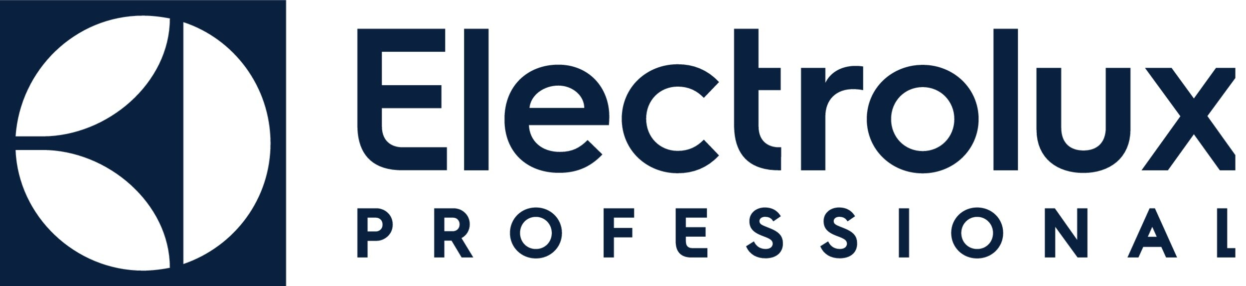 Electrolux_Professional_logo_master_blue_RGB.png
