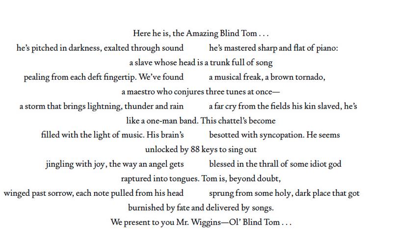 Tyehimba Jess poem