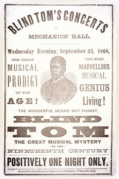 Blind Tom Mechanics Hall.jpg