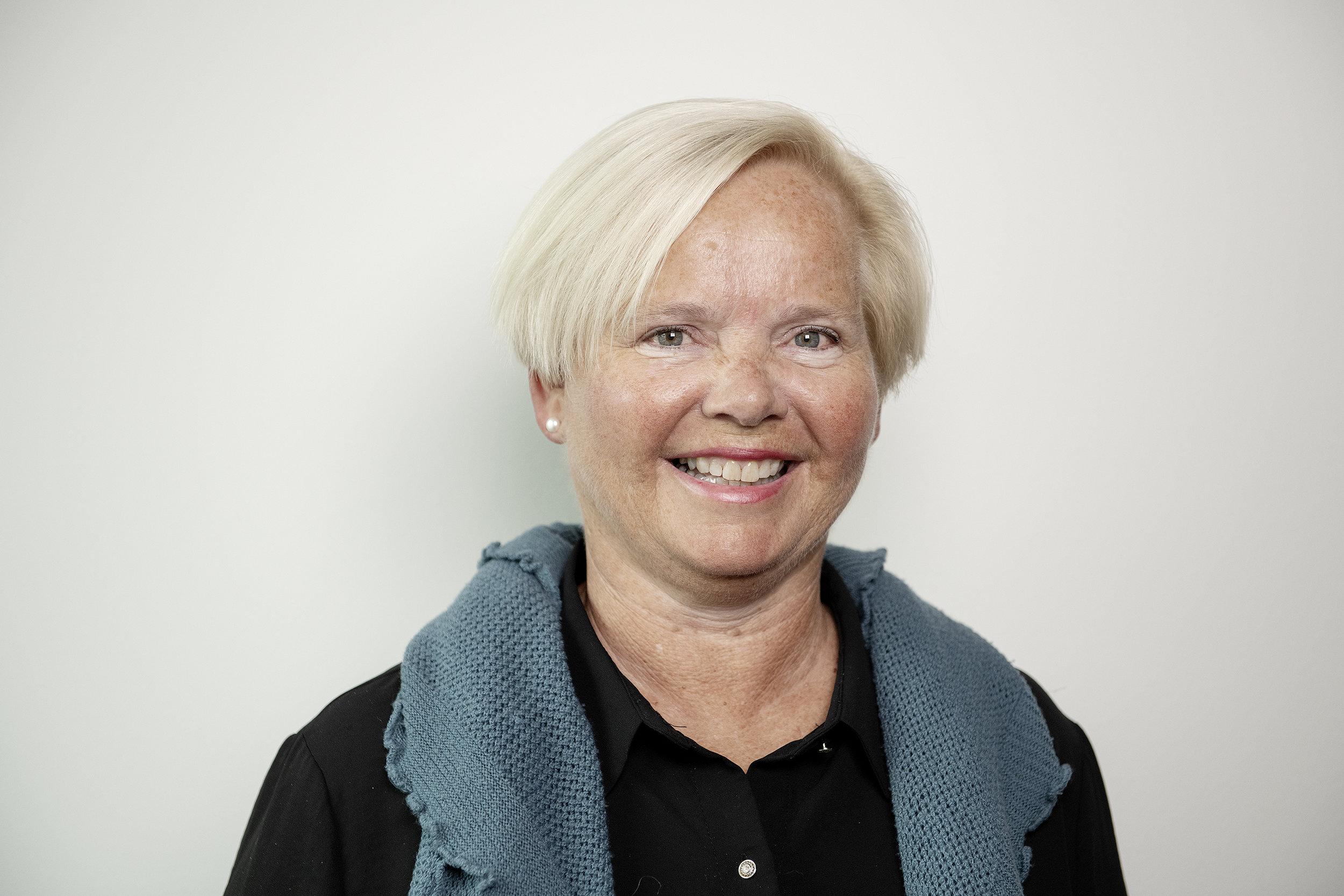 Linda Erichsen Økonomiansvarlig 941 82 624  le@origoark.no