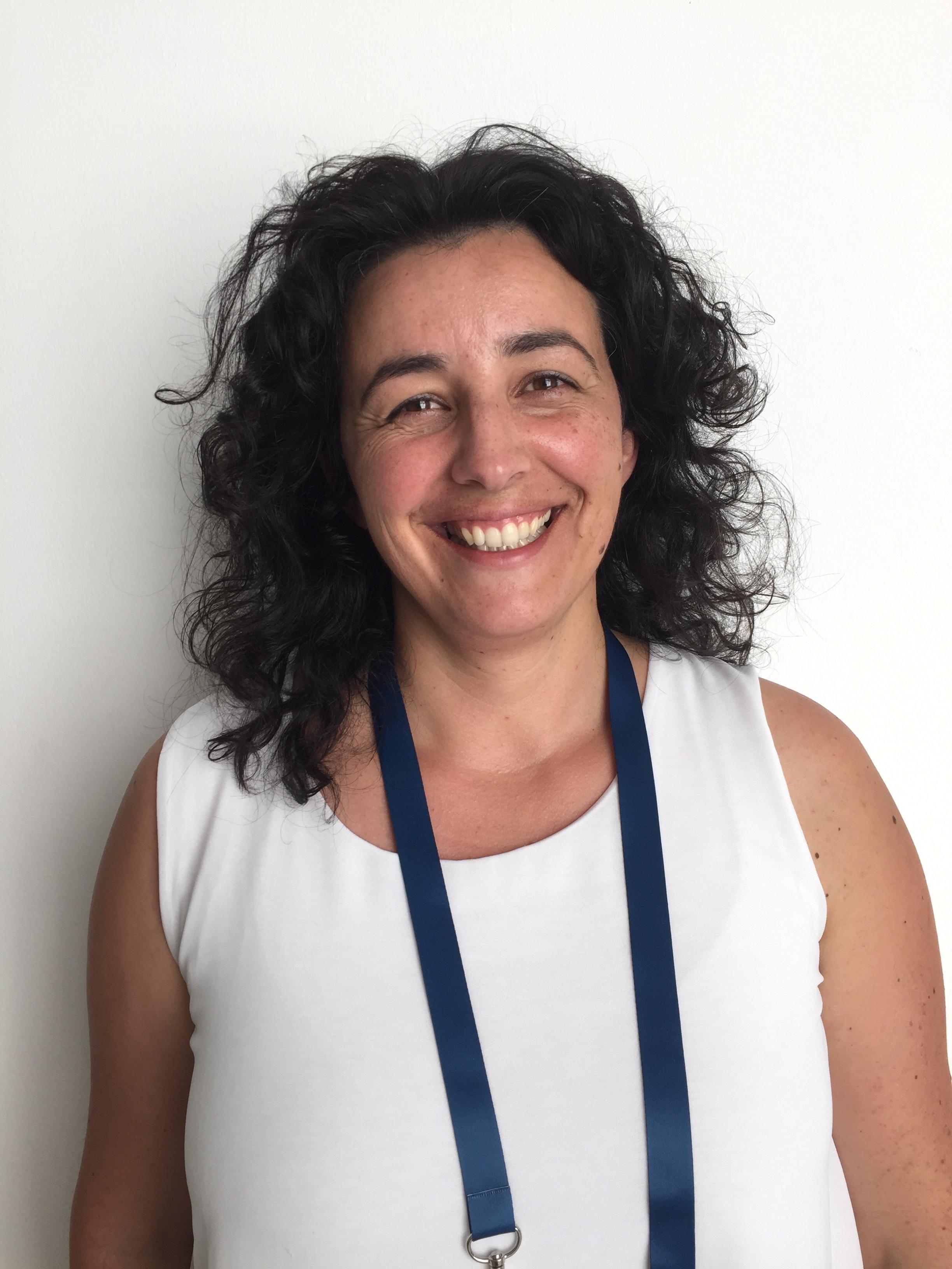 Portugal   Rita Maia