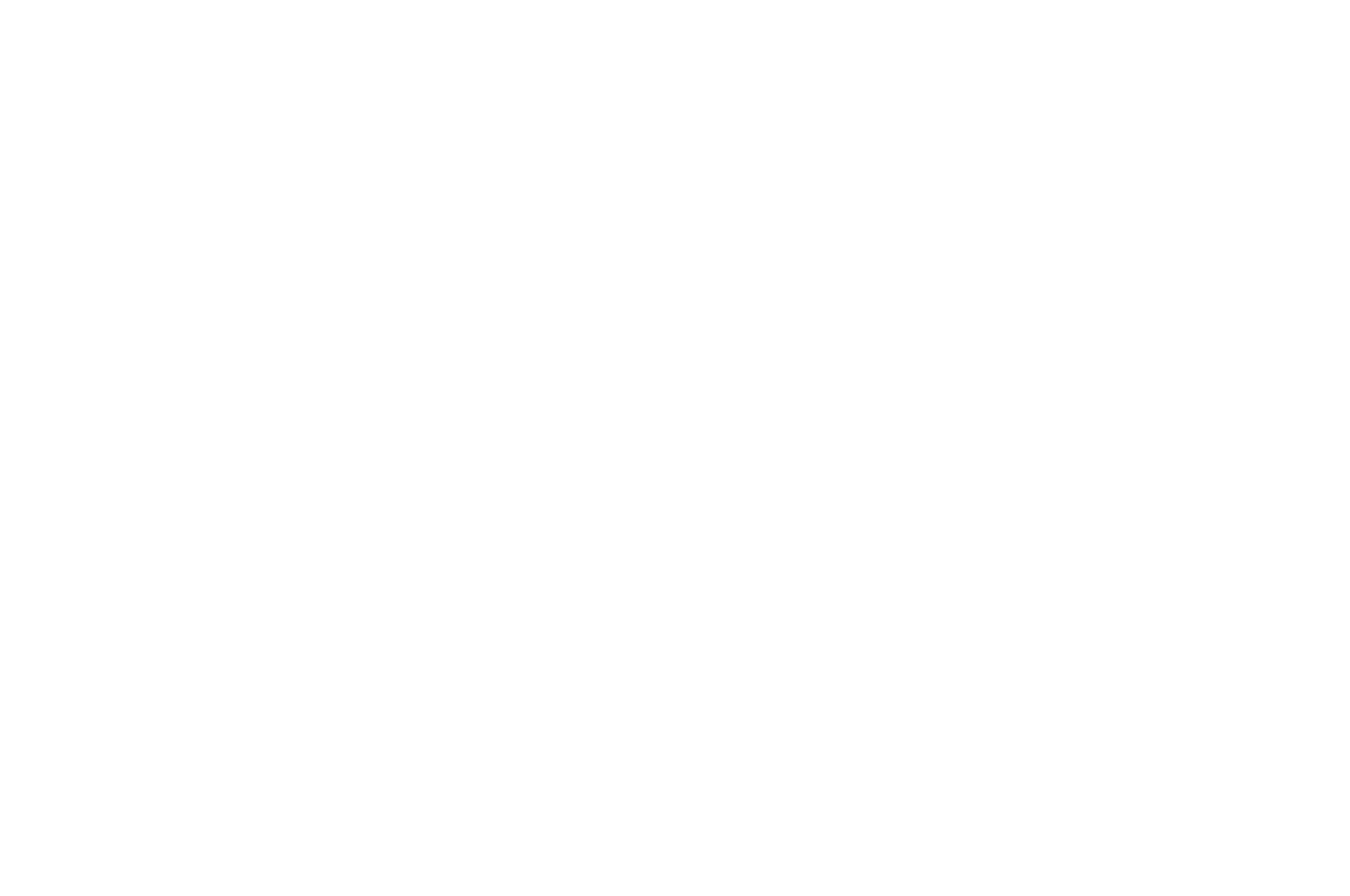 WINNER - Best Short Doc - GI Film Festival San Diego - 2017_white.png