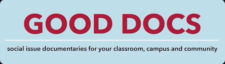 GOOD-DOCS-Logo+Tagline (hi-res)small.png