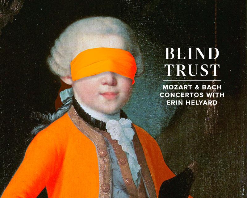Blindtrust.jpg