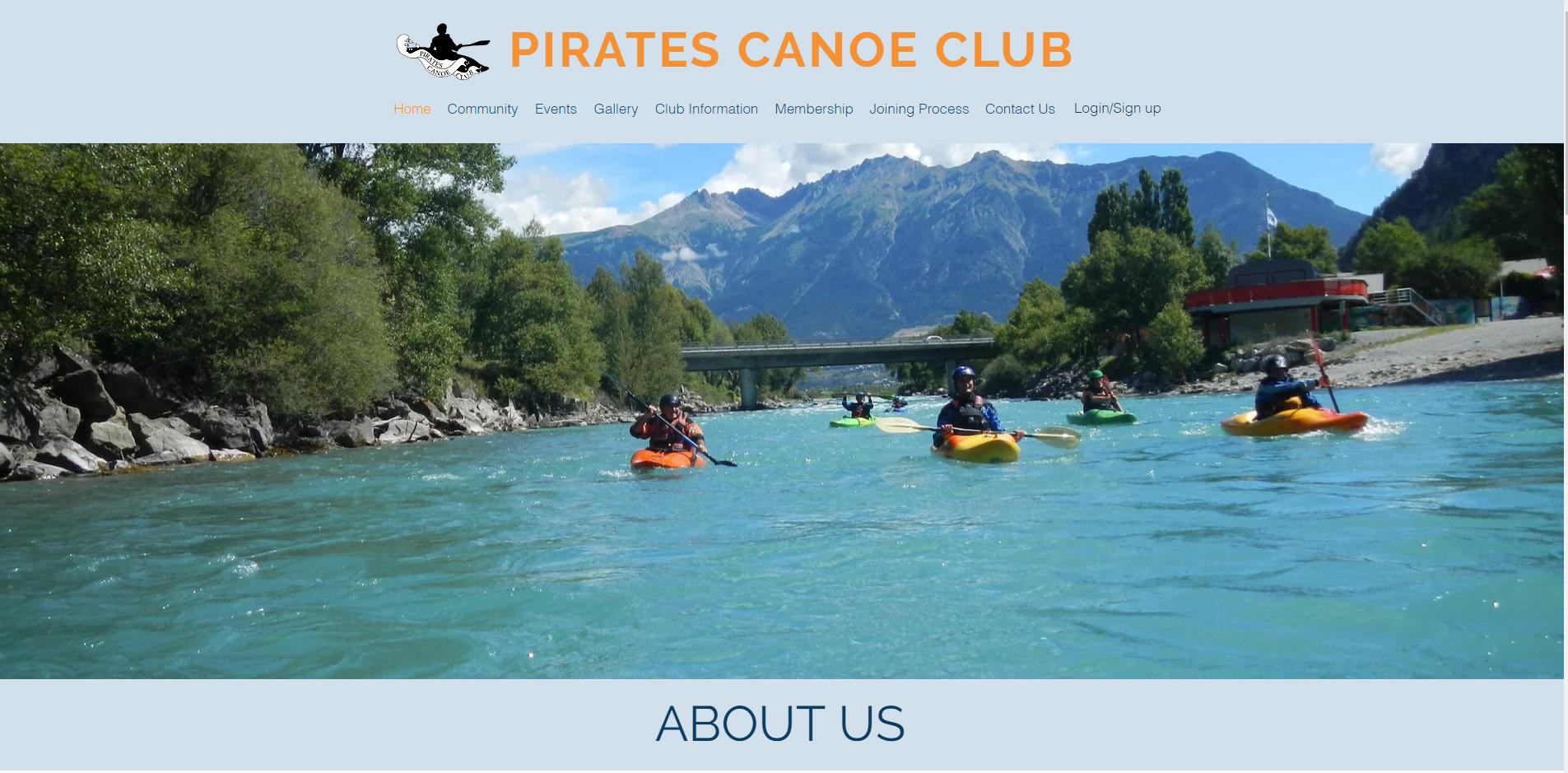 Canoe Club New Website.PNG