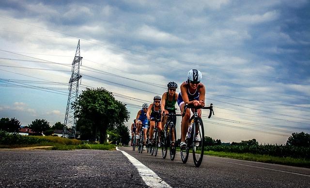 triathlon-2440855_640.jpg