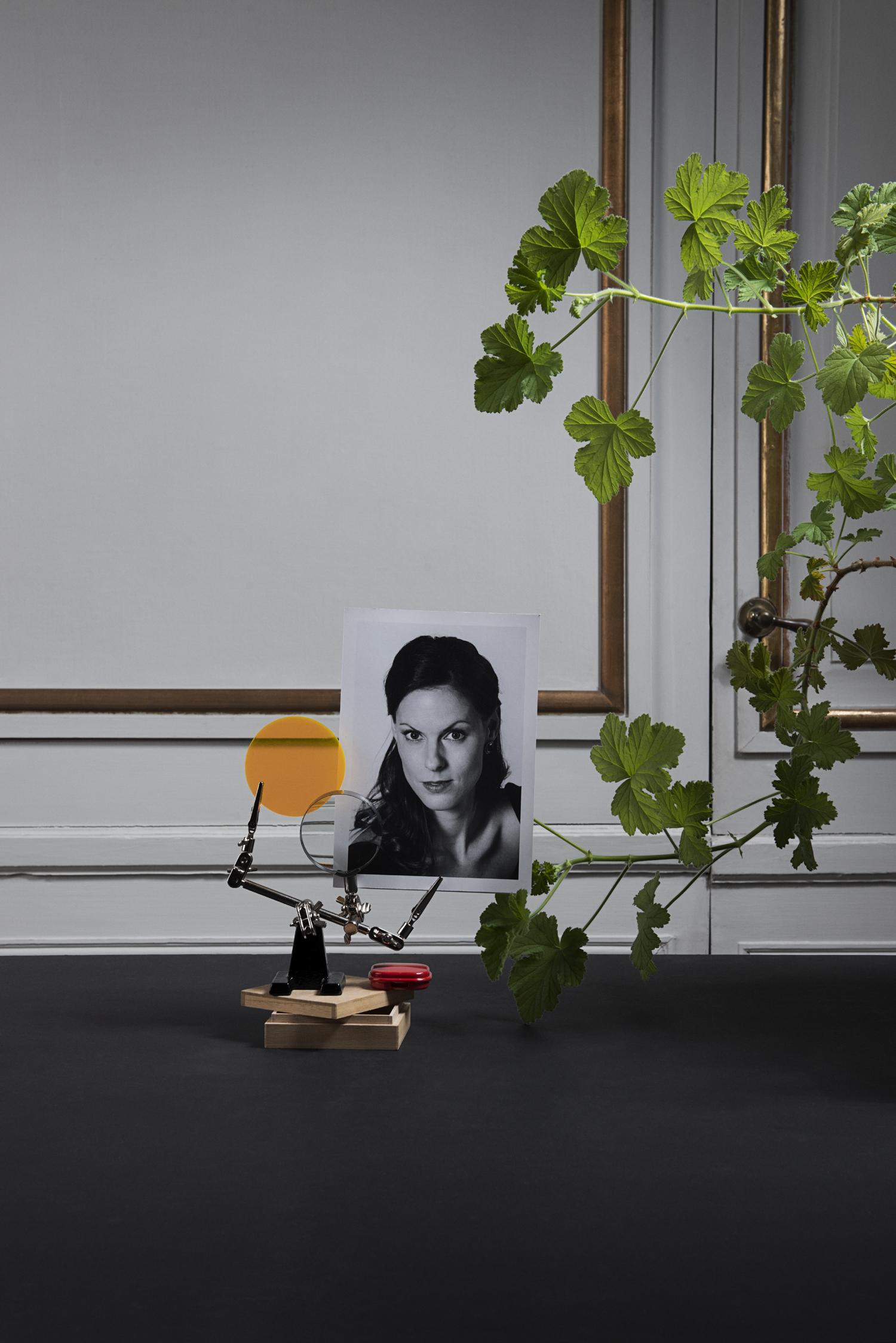 Esprit! Concert Ida Falk Winland/Marc Minkowski