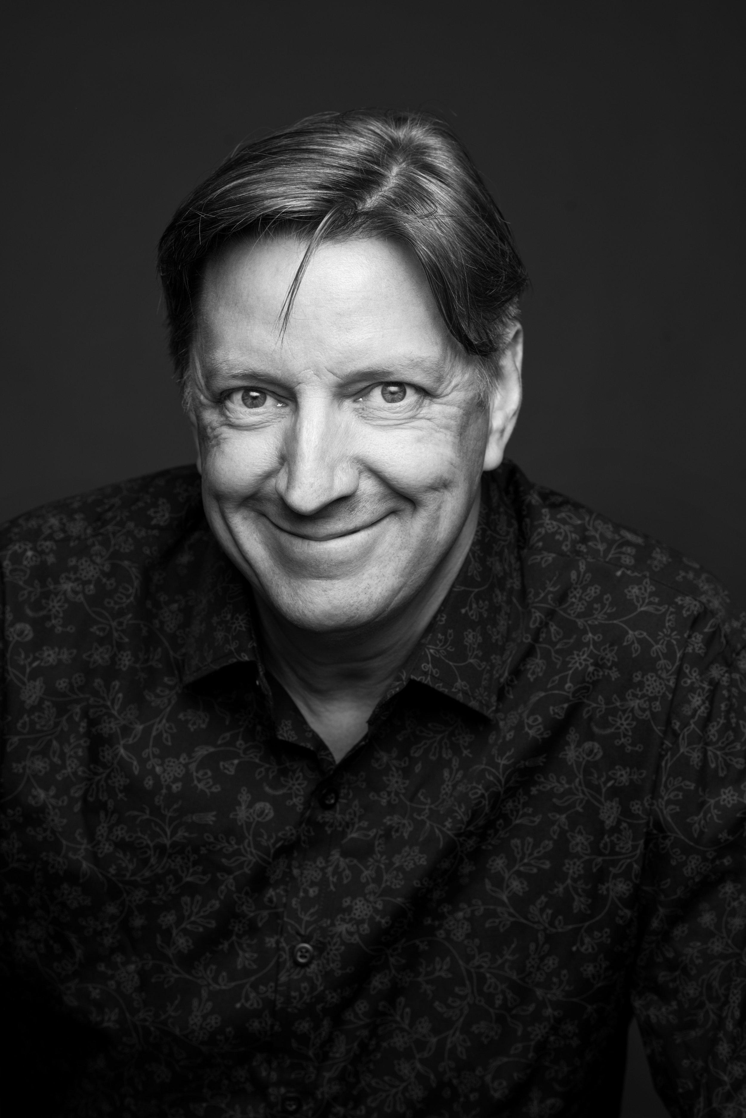 Per Svensson