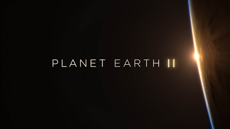 One_Planet_Titles_V055_0648_1.jpg