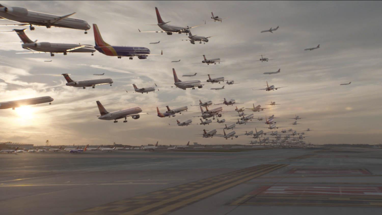 Planes_Landing.jpg