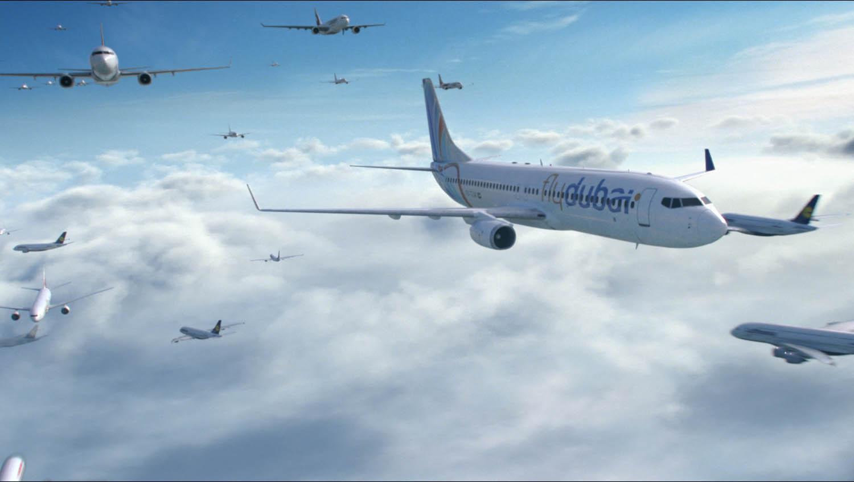 Planes_in_Flight_2.jpg