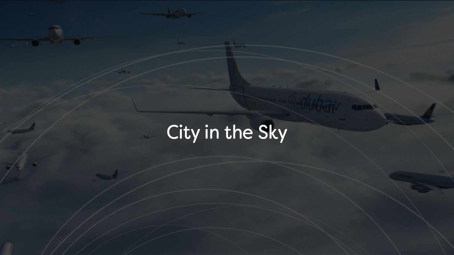 city in the sky.png